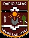 Escuela Dario Salas