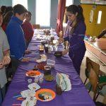 Celebración Semana de la Soberanía Alimentaría