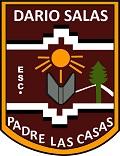 Escuela Darío Salas